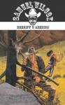 Sheriff y asesino