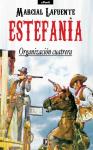 Organización cuatrera