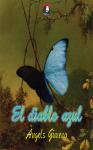 El diablo azul