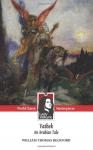 Vathek: an Arabian tale