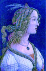 portrait-of-a-young-woman-1485(1)v2