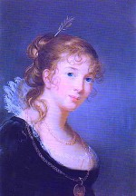 princess-louise-of-prussia-1801-1v2