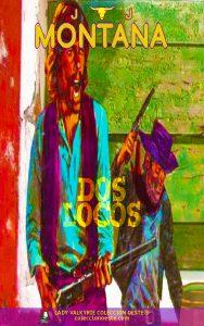 Dos locos (Colección Oeste)